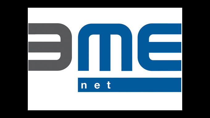 BME.net