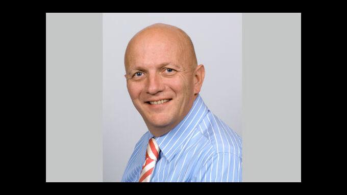 Ceva: Neuer Geschäftsführer für Zentraleuropa