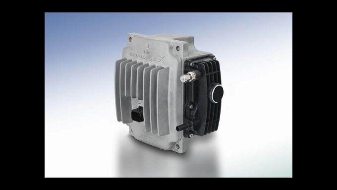 Emitec übernimmt Grundfos NoNOx