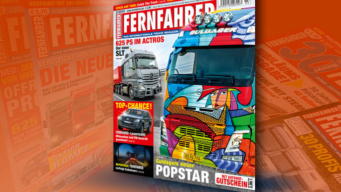 FF Hefttitel Meldung 03 2014