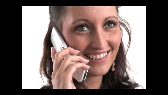 Hessen: Hotline für Fördermittel