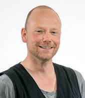 Knut Zimmer
