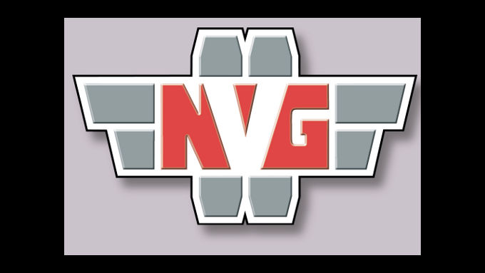 Korrektur: NVG-Stammtisch am 30. November