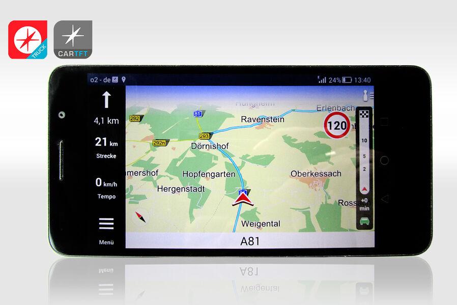 Lkw Navi Apps 19 FotoshowImageNew 189ad5f8 245622