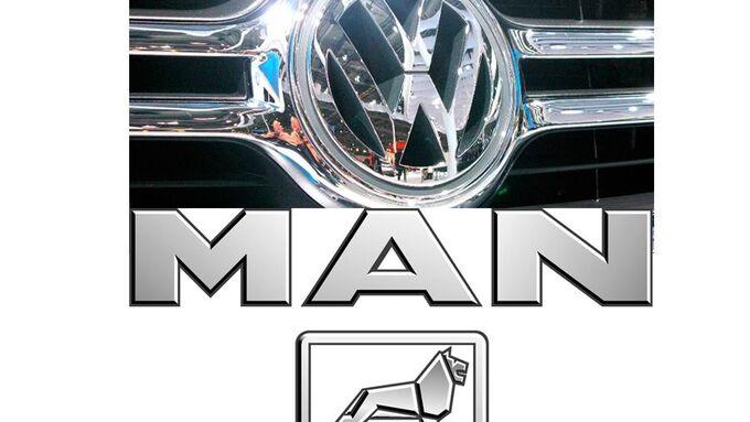 Logo_Montage_vw_man