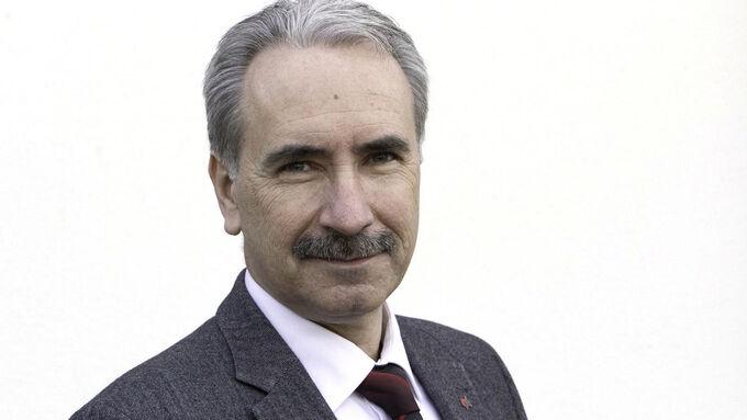 Prof. Dr.-Ing. Heinz-Leo Dudek, Experte für Telematik