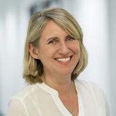 Susanne Spotz, ETM online