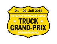 Truck Grand Prix