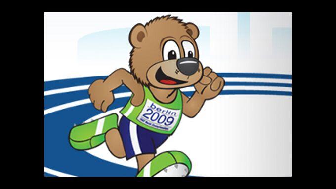 Trans-o-flex hat Dopingproben an Bord