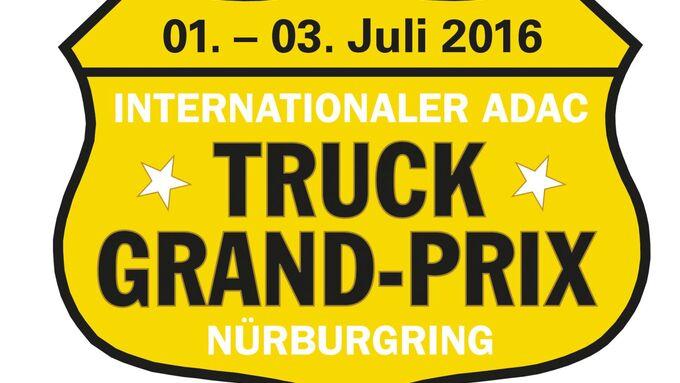 Truck-Grand-Prix, Truck Grand Prix, TGP