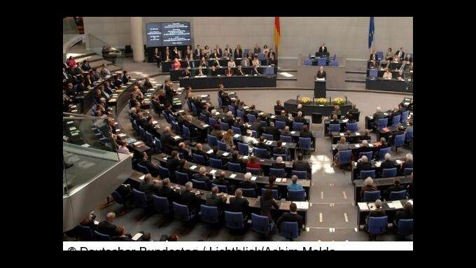 Verbraucherparlament entwickelt Verkehrskonzepte