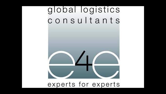e4e vermittelt europaweit Fachleute