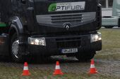 renault, optifuel, berufskraftfahrer, qualifizierung