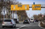 B1 in Dortmund