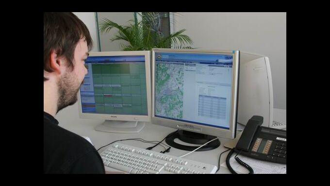 E.Novation mit neuem Service für DKV-Kunden