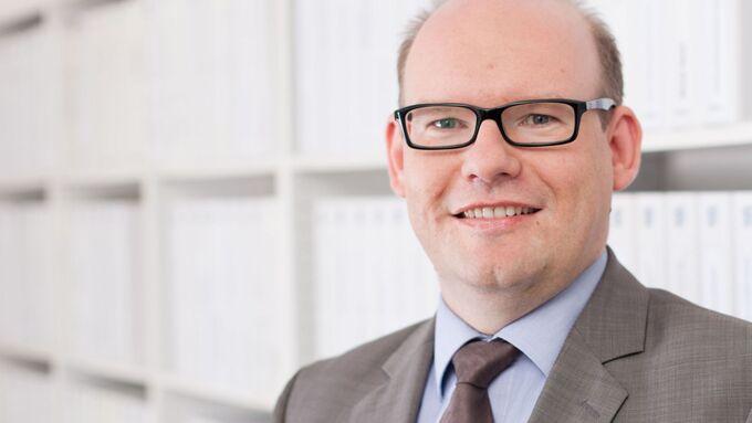 Florian Heimerl Partner Beratung IO