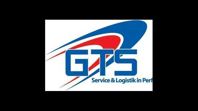 GTS Logistik sucht Franchise-Partner