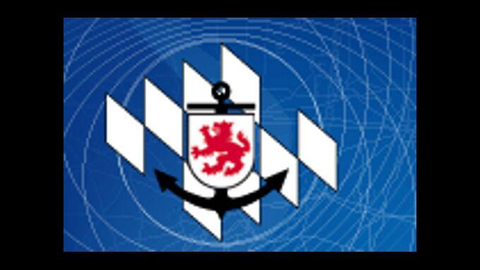 Hafen Passau erweitert Umschlagsangebot