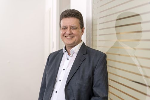Ioannis Dimas