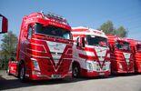 Ländle Truck-Show