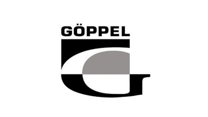Logo Göppel