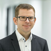 Matthias Rathmann, trans aktuell Chefredakteur
