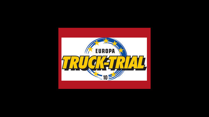 Truck Trial 2010