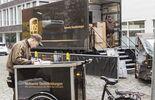 UPS Standort Hamburg Neue Mitte Altona
