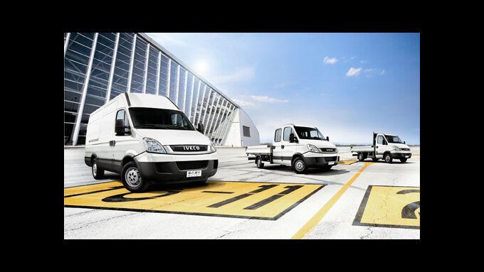 transportwelt innovationspreis f r den ersten hella voll. Black Bedroom Furniture Sets. Home Design Ideas
