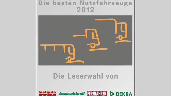 trans aktuell transport logistik Gipfel